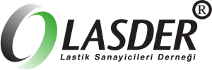 LASDER Logo